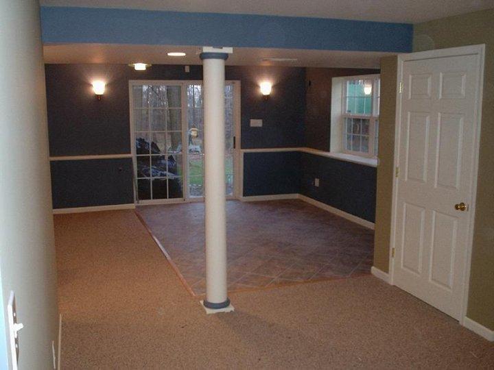basement-01